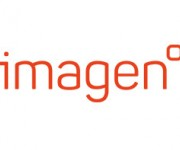 IMAGEN BECOME CORPORATE PARTNERS OF BBC MEDIA ACTION