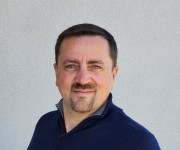 Imagine Communications Appoints Ken Gould to Head up Playout and Networking Sales in Canada
