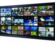 Imagine Communications Brings Media Industry Transformations into Focus at IBC2016