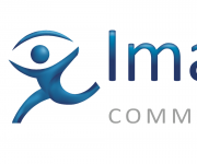 Imagine Communications Expands Capabilities of Integrated Playout Solution