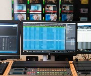 Imagine Communications Implements Innovative IP Broadcast Playout for CTC Media