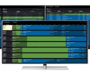 Imagine Communications Introduces New, Business-Driving Capabilities in Versio Platform at IBC2018