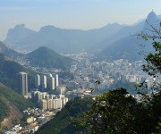 Imagine Communications Platinum IP3 Router Provides Production Hub for Dega in Rio