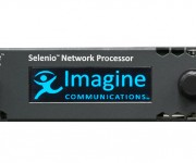 Imagine Communications to Unveil Pure-IP Processing Solution at the 2017 NAB Show