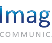 Imagine Communications Unveils Breakthrough Technology Innovation at INTX