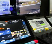 IMG Norway invests in SAMs LiveTouch for complete studio replay, highlights and production workflow