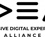 Immersive Digital Experiences Alliance (IDEA) Releases First Set of Specifications for Immersive Media