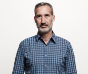IMSTA FESTA Berlin to Feature Keynote by Native Instruments CEO Daniel Haver