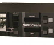 IMT Vislink Receives $360,000 Order for NewStream Mobile Broadcast Transmission Solution from Prominent U.S. Television Station