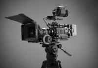In Perfect Harmony: Sachtler Offers Dependable Camera Support for Sony PMW-F5 and PMW-F55 Cameras