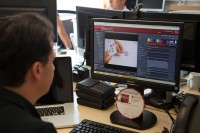 Independent Production Giant Endemol Transforms Storage and Content Management With DIVArchive and DIVAdirector