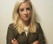 INSIGHT TV Continues Expansion with Appointment of Poppy Mason-Watts as PR and amp; Communications Manager
