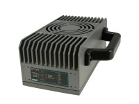 Integrated Microwave Technologies, LLC (IMT) Digital Microwave Video Systems to Heat Up CABSAT 2014