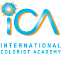 International Colorist Academy (ICA) Expands Training Team, Announces New Courses