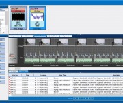 Interra Systems Improves Video Streaming Quality With New VEGA ABR Analyzer at 2017 NAB Show
