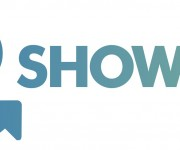 IP Showcase at 2019 NAB Show Highlights Advances in Technology and Deployment of IP for Media