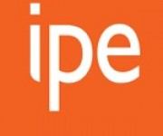IPE SET TO DISPLAY NETWORK SKILLS AT BVE SHOW