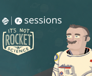 Its Not Rocket Science Launches with The Foundry Software