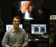 Jeff Mullen, Founder of Sonichead, Chooses NUGEN Audios Halo for Upmixing High-Quality 5.1 Surround