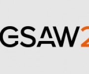 Jigsaw24 extends partnership with Avid and nbsp;