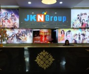 JKN Global Media PCL Thailand Invests in Dalet For Media Management Transformation
