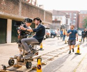 Joe Anderson Helps Resurrect Top Boy with Cooke S7 i Prime Lenses