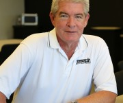 John Cleary Promoted to President of Joseph Electronics