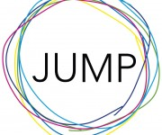 Jump Announces UK PR Representation to Broadcast and amp; Production Services Provider Trickbox TV