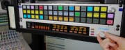 Junger Audio Unveils Audio Monitoring and Authoring Tools For Immersive 3D Audio at IBC 2015