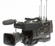 JVC launches CONNECTED CAM 2 3-inch broadcast camcorder - New GY-HC900 delivers complete broadcast-over-IP workflow solution