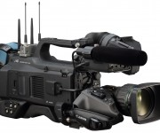 JVC Loyalty-Royalty Program Offers Discount for New ProHD, CONNECTED CAM Purchases