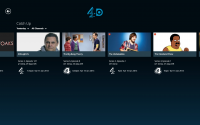KIT digital delivers video on demand on Windows 8
