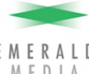 KKR-Backed Emerald Media Leads US$35 Million Round in Amagi Media Labs