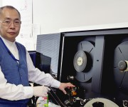 Kobe Design University Installs Cintel Scanner for Film Archiving