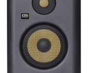 KRK Systems ROKIT G4 Grille Covers Now Available