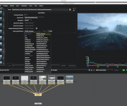Latest Baselight for NUKE ensures perfect colour compliance in VFX