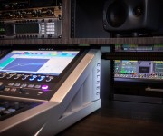LATEST CALREC TECHNOLOGY ADDED TO FULL SAIL UNIVERSITY and rsquo;S WORLD-CLASS PERFORMANCE VENUE