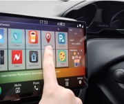 Launch of ACCESS Twine and trade; for Car 2.0 accelerates in-car infotainment revolution