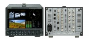 LEADER announces LV 5480 4K-Upgradable 3G-SDI Multi-Format Broadcast Signal and Picture Monitor