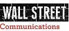 Lesieutre Back at Helm at Wall Street Communications