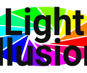 Light Illusion launches new Colour Management System - and ldquo;ColourSpace CMS and rdquo; for Pre-Ordering and Beta Testing