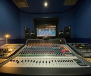 LIPA Installs A Neve Genesys Console As Part Of Its Ongoing Upgrade Plan
