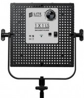 Litepanels and reg; Debuts 1x1 LS at IBC 2012
