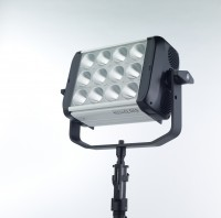 Litepanels Launches New Hilio Series at 2014 NAB