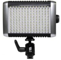 Litepanels New LED Lighting at IBC2012