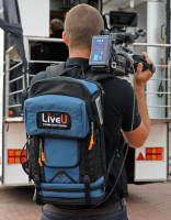 LiveU Becomes a Central Part of Indias Newsgathering Scene, Used by Top Broadcasters and News Agencies