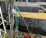 LiveU Breaks Major Usage Records on US Election Day