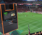 LIVEU BROADCAST ASIA 2019 PREVIEW