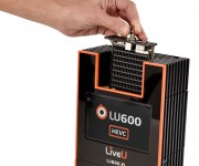 LIVEU Inter BEE 2017 PREVIEW