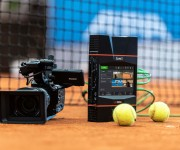 LiveU Launches the LU800 and ndash; First Production-Level Field Unit